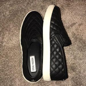 NWOT Steve Madden shoes
